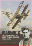 Mannock, Norman Franks and Andy Saunders, 1906502129