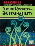 Berkshire Encyclopedia of Sustainability, Volume 4 : Natural Resources and Sustainability, Daniel E. Vasey, Sarah E. Fredericks, Lei Shen, Shirley Thompson, 1933782129