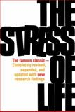 The Stress of Life 9780070562127