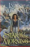 Star of the Morning, Lynn Kurland, 0425212122