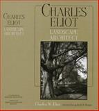 Charles Eliot, Landscape Architect, Eliot, Charles W., 1558492127
