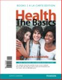 Health 11th Edition