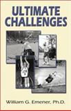 Ultimate Challenges : After the Fall, Emener, William G., 1591292123