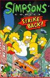 Simpsons Comics Strike Back!, Matt Groening, 0060952121
