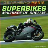 Superbikes, Phil West, 1448892120