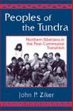 Peoples of the Tundra