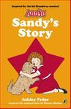 Sandy's Story, Ashley Fedor, 0147512131