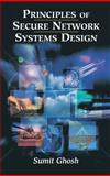 Principles of Secure Network Systems Design, Ghosh, Sumit, 0387952136