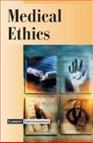 Medical Ethics, Egendorf, Laura K., 0737722134