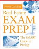 North Carolina Real Estate Preparation Guide, Thomson, Neil, 032464213X