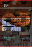Competing Globally in Architecture Competitions, Collyer, G. Stanley, 0470862130