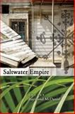 Saltwater Empire, Raymond McDaniel, 1566892139