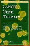 Cancer Gene Therapy, , 1588292134