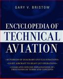 Encyclopedia of Technical Aviation, Bristow, Gary, 0071402136