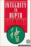 Integrity in Depth, Beebe, John, 0880642130