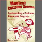 Magical Customer Service, , 1937372138