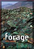 Forage, Rita Wong, 0889712131