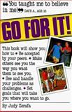 Go for It!, Judy Zerafa, 0894802135