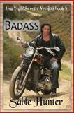 Badass - Sweeter Version, Sable Hunter, 1490302131