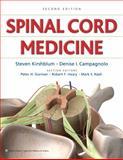Spinal Cord Medicine, , 1605472131