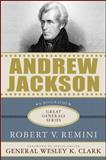 Andrew Jackson vs. Henry Clay : Democracy and Development in Antebellum America, Watson, Harry L., 0312112130