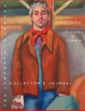 The Art of Everyday Joe, Michael K. Corbin, 1434332136