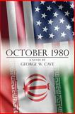 October 1980, George Cave, 1482782138