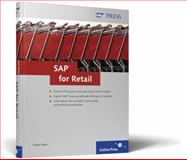 SAP for Retail, Rawe, Heike, 1592292135