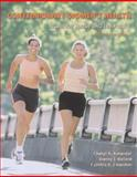 Contemporary Women's Health : Issues for Today and the Future, Kolander, Cheryl A. and Ballard, Danny J., 0072462132