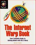 Internet Warp Book, Kathy Ivens, 0761502130