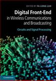 Digital Front-End in Wireless Communication and Broadcasting 9781107002135