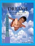 Dreams, Blake Vetter, 1432722131