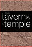 From Tavern to Temple : St. Peter's, Auburn -- the First Hundred Years, Ayers, Robert Curtis, 1932842136