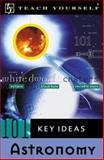 Astronomy, Breithaupt, Jim, 0658012134