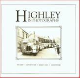 Highley, , 0947712135