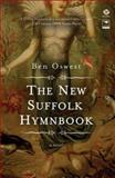 The New Suffolk Hymnbook, Oswest, Ben, 1770092137