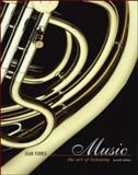 Music 7th Edition