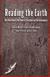Reading the Earth, , 0893012130