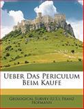 Ueber das Periculum Beim Kaufe, Franz Hofmann, 1148052135