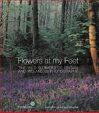 Flowers at My Feet, Bob Gibbons, 0002202131