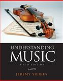 Understanding Music 6th Edition