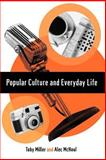 Popular Culture and Everyday Life 9780761952138