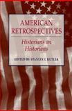 American Retrospectives, , 0801852137