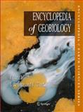 Encyclopedia of Geobiology, , 140209213X