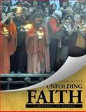 Unfolding Faith, Agam Gupta, 1482812134