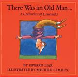There Was an Old Man..., Edward Lear, 1550742132