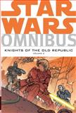Star Wars Omnibus: Knights of the Old Republic Volume 2, John Jackson Miller, 1616552131