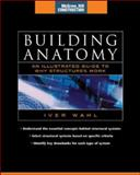 Building Anatomy 9780071432139