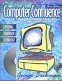 Computer Confluence, Beekman, George, 0201352133