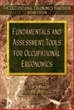 Occupational Ergonomics Reference Library, Karwowski, Waldemar, 0849392136